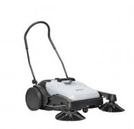 Nilfisk Handkehrmaschine SW 250