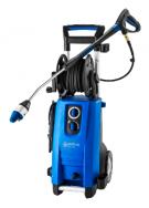 Nilfisk Kaltwasser Hochdruckreiniger MC 2C-140/610 XT