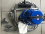 Clean Track Trockensauger 12-1-PLBL