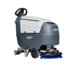 Nilfisk Bodenreinigungsmaschine SC 401 B Kombi
