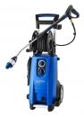 Nilfisk Kaltwasser Hochdruckreiniger MC 2C-120/520 XT