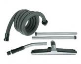 Nilfisk Industrie-Set 63214