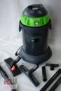 Industriesauger Nass-Trocken - 315 HP - 1200 Watt