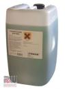 Alfa Neutral / Neutralreiniger NER 0800/Marine Neutral - 25 Liter Kanister